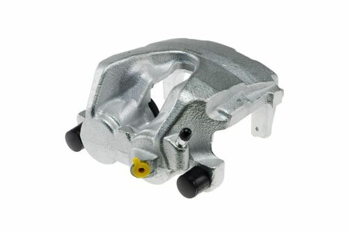 Volvo XC60 2008-2017 Front Right Drivers O//S Brake Caliper