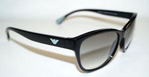 EMPORIO-ARMANI-Sonnenbrille-Sunglasses-EA-4080-50178E