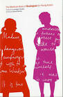 The Methuen Drama Book of Duologues for Young Actors by Bloomsbury Publishing PLC (Paperback, 1995)
