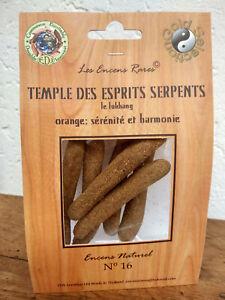 Encens-rare-Temple-esprits-serpents-serenite-ingredients-naturels-equitable-n-16