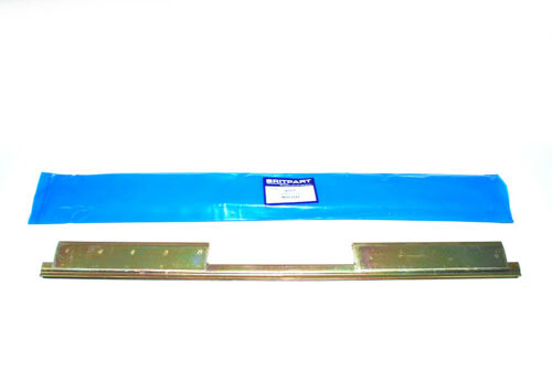 LAND ROVER DISCOVERY 1 1994-1999 /& RANGE ROVER CLASSIC WINDOW CHANNEL BOTTOM
