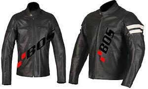 Blouson-En-Cuir-Pour-Moto-Veste-Pour-Homme-Motard-Blouson-En-Cuir-Biker-Veste
