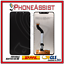 miniature 1 - Écran à Cristaux Liquides Pour Xiaomi Pocophone F1 M1805E10A Tactile Verre Noir