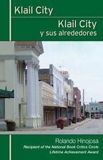 Klail City / Klail City y Sus Alrededores