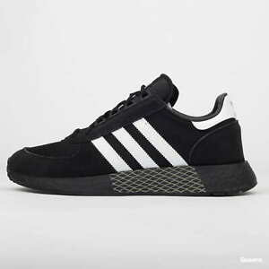 Adidas-Marathon-Tech-Boost