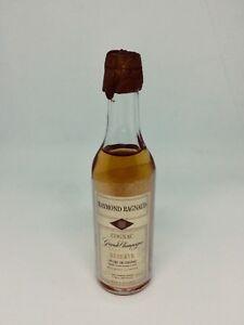 RAYMOND-RAGNAUD-mininatures-mignonnettes-mini-flasche