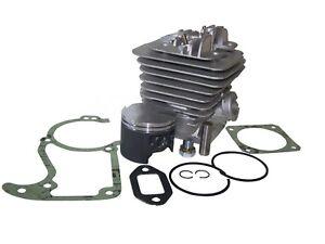 compatible-Stihl-034-Super-036-MS360-KIT-CILINDRO-1-ano-garantia-Teflon-PISToN