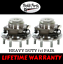Brand New Set of Front Wheel Hub and Bearing Assembly w// ABS 2WD ONLY 2