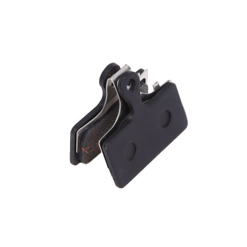 2pc Bicycle Disc Brake Pads For Shimano XTR M985 M988 XT M785 SLX M666 Resin