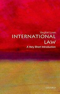 International-Law-A-Very-Short-Introduction-Very-Short-Introductions-by-Lowe