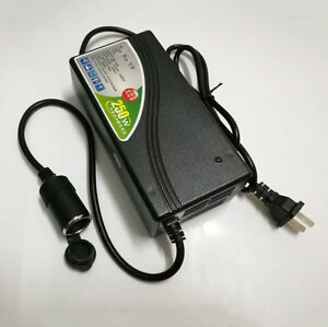110V 220V to 12V 250W Electric Charging Pump Household Transformer ...