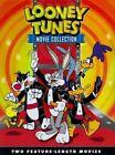 Looney Tunes Movie Collection Vol 3 - DVD Region 1