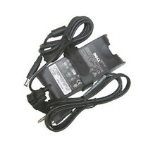 Original Dell 65 Watt Ac Adapter Pa-12 Mm545 Da90ps1-00 Adp-90ah Ea 0mm545