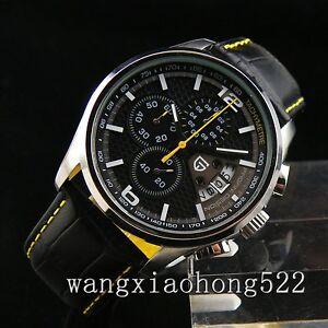 43mm-Pagani-Design-Chronograph-Black-Dial-Multifunktions-Herren-Quarz-Uhr-n072