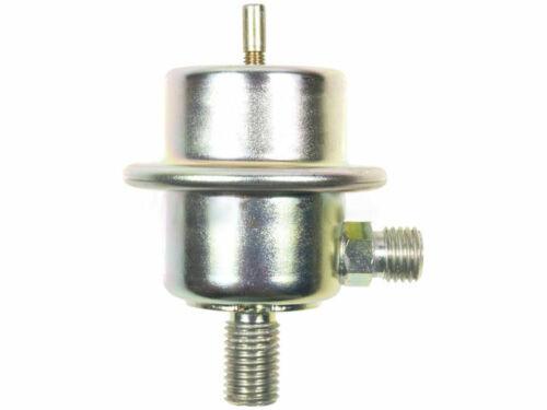 Fits 1976-1980 Mercedes 450SL Fuel Pressure Damper Standard Motor Products 62715