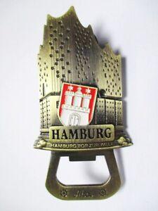 Hamburg-Elbphilharmonie-Metall-Flaschenoeffner-Magnet-Souvenir-Germany-101