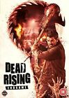 Dead Rising Endgame 2016 Jesse Metcalfe R2 DVD in Hand Immediate DISPATCH