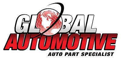 GLOBAL-AUTOMOTIVE