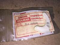Dolmar Arm 364 166 010
