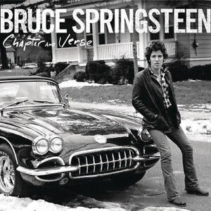 Bruce-Springsteen-Chapter-and-Verse-Sealed-Digipack-CD