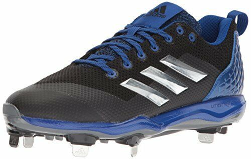 Mid Sz Freak Carbon colore Mens Adidas B39187 Baseball X Shoe Scegli zqxZnSw