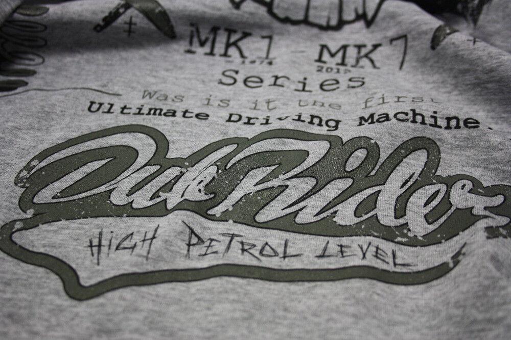 DUB RIDER® Szene T-Shirt für Mk 1 2 3 3 3 4 5 6 7 Turbo stance static S-XL | Billig  | Qualität Produkt  69dd29