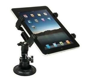 Support-universel-a-ventouse-tablette-Apple-iPad-2-3-4-Air-Samsung-galaxy-Tab