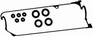 BGA-GUARNIZIONE-COPERCHIO-TESTA-CILINDRO-Set-RK4342-Vera-Nuovo-di-zecca-GARANZIA-5YR