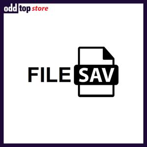 FileSav-com-Premium-Domain-Name-For-Sale-Dynadot