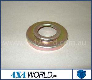 Breather For Toyota Hilux RN105 RN106 RN110 RN130 Series Diff Rear