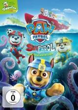 Artikelbild Paw Patrol: Sea Patrol DVD NEU OVP