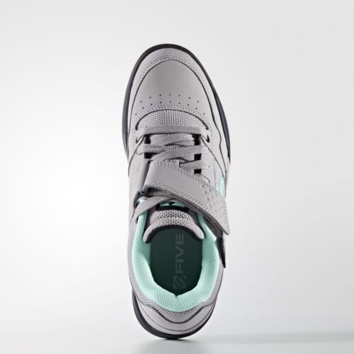 Five Ten MALTESE FALCON Women/'s Shoes