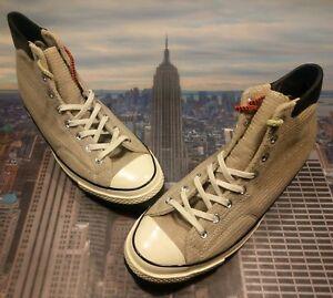 33673bb452d Converse x Clot Chuck Taylor All Star 70 Hi High Top LA Pack Size 13 ...
