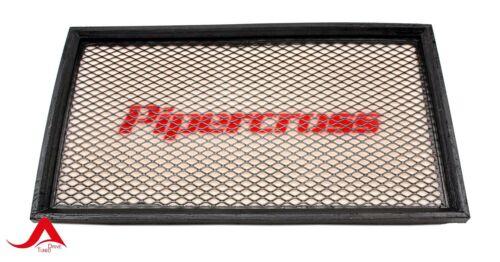 A208//C208, 08.99-06.02 Pipercross Sportluftfilter Mercedes CLK55 AMG 347 PS