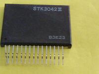 Sanyo Stk3042iii
