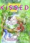 Jenny Kissed Me: An Anthology of Poems About Love, with Teaching Resources for KS2 by Imaginative Minds (Paperback, 2000)