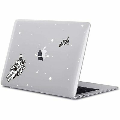 Compatible with MacBook Pro 13 Inch (M1, 2020) Model ...