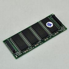Kurzweil RM2-26 Contemporary ROM for K2600