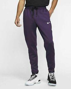 Nike Therma Flex Showtime Basketball
