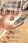 The Key of the Mysteries: La Clef Des Grands Mysteres by Eliphas Levi (Paperback / softback, 2011)