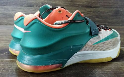 Kevin 653996 Kd 5 Nike Vii Money 7 Durant Baskets Taille 330 Easy 9 Ya11PqCTwx