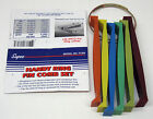 FCR6 SUPCO Air Conditioner Fin Comb Set Straighten Evaporator Condensor Coils