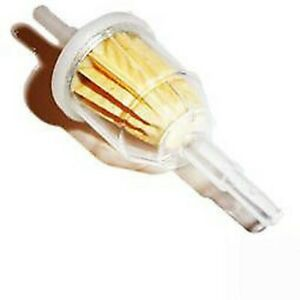 Kraftstofffilter-Universal-1-4-034-Oder-5-16-034-Rohr