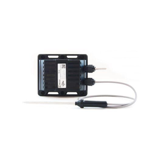 Vega TL-11 Temperature logger LoRaWAN®