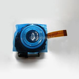 Orginal-New-Lens-Zoom-Unit-Assembly-Repair-Part-For-Olympus-FE-280-FE-320-Camera