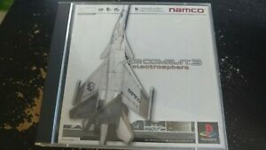 Ace-combat-3-electrosphere-Japanese-version