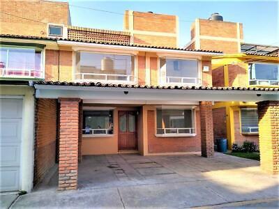 Casa en condominio - San Buenaventura