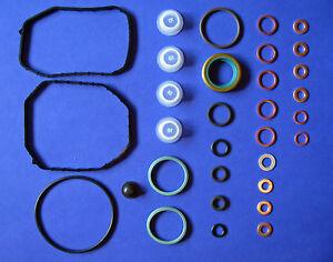 Dichtsatz-fuer-Bosch-TDI-Einspritzpumpen-VP-37-komplett