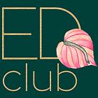eviedecorclub