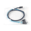 2Pcs-Internal-Mini-SAS-SFF-8087-to-4x-SATA-7-Pin-Forward-Breakout-Cable-3-28Feet thumbnail 2
